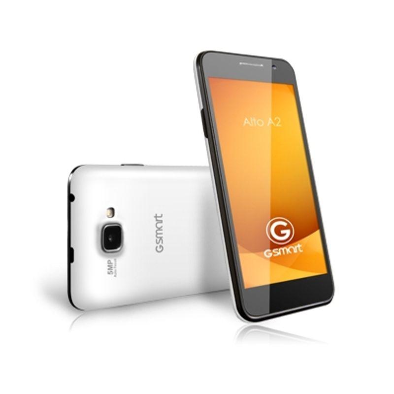 gigabyte-gsmart-alto-a2-dual-sim-5-0----quad-core-1-2ghz--1gb-ram--android-4-2-negru-alb-33510-7