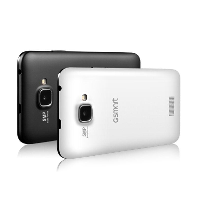 gigabyte-gsmart-alto-a2-dual-sim-5-0----quad-core-1-2ghz--1gb-ram--android-4-2-negru-alb-33510-5