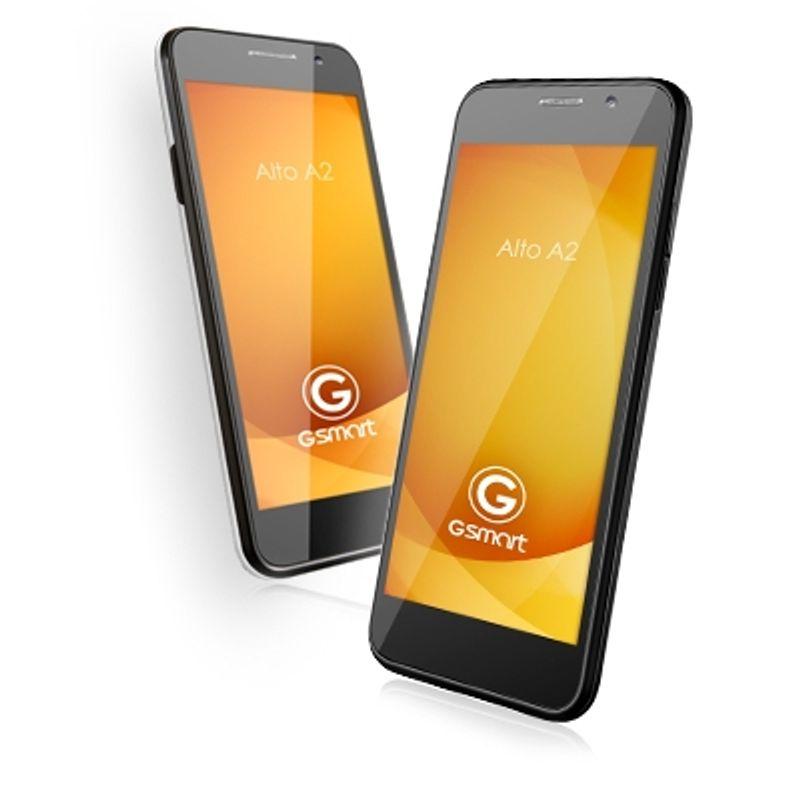 gigabyte-gsmart-alto-a2-dual-sim-5-0----quad-core-1-2ghz--1gb-ram--android-4-2-negru-alb-33510-3
