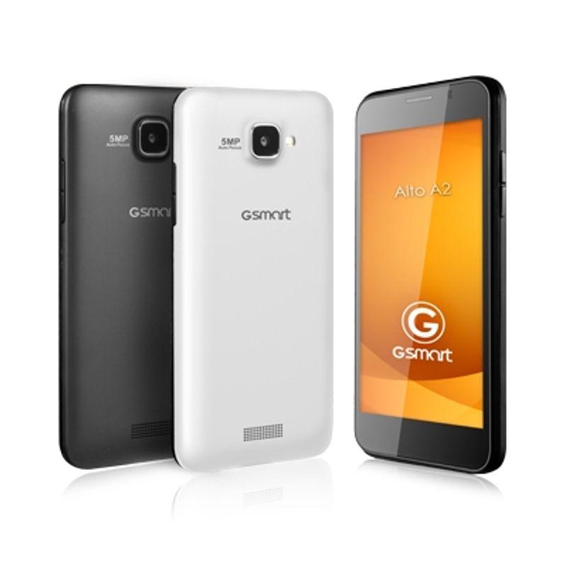 gigabyte-gsmart-alto-a2-dual-sim-5-0----quad-core-1-2ghz--1gb-ram--android-4-2-negru-alb-33510-2