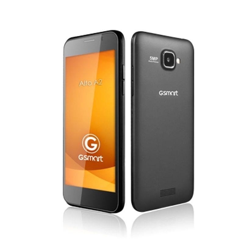gigabyte-gsmart-alto-a2-dual-sim-5-0----quad-core-1-2ghz--1gb-ram--android-4-2-negru-alb-33510-1