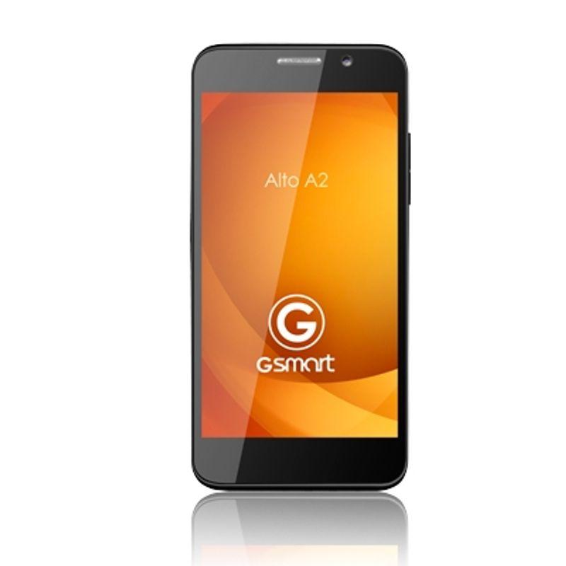 gigabyte-gsmart-alto-a2-dual-sim-5-0----quad-core-1-3ghz--1gb-ram--android-4-2-negru-alb-33510-9