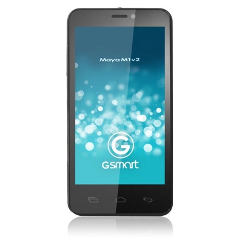 gigabyte-gsmart-maya-m1-v2-4-5-quot--ips--quad-core-1-2ghz--1gb-ram--4gb--android-4-2-alb-33513