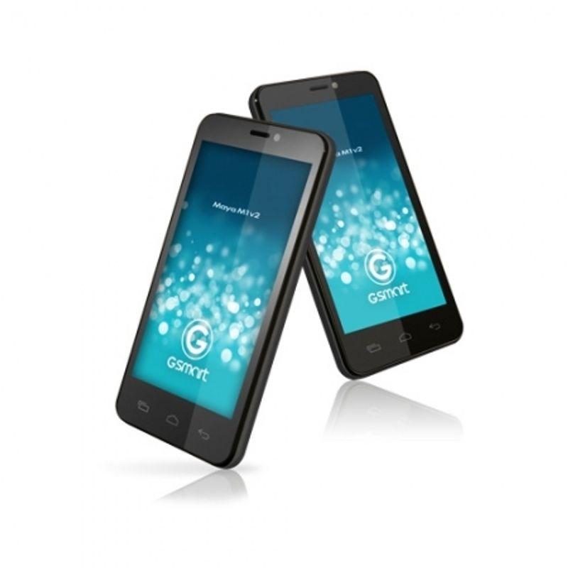 gigabyte-gsmart-maya-m1-v2-4-5-quot--ips--quad-core-1-2ghz--1gb-ram--4gb--android-4-2-alb-33513-2