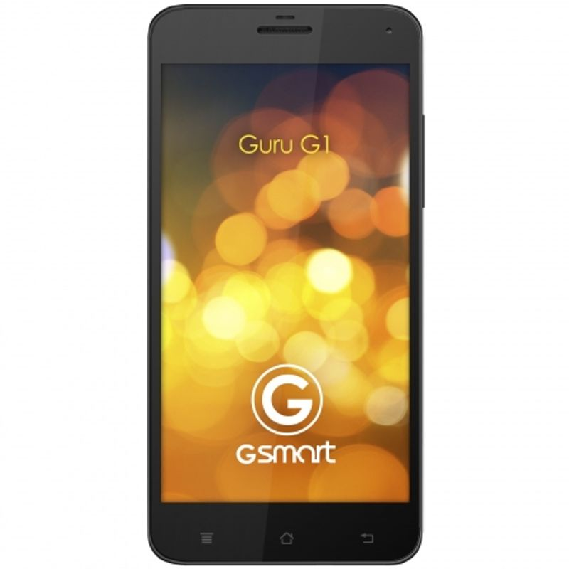gigabyte-gsmart-guru-g1-5-0-quot--ips-full-hd--quad-core-1-5ghz--2gb-ram--32gb--android-4-2-negru-33517