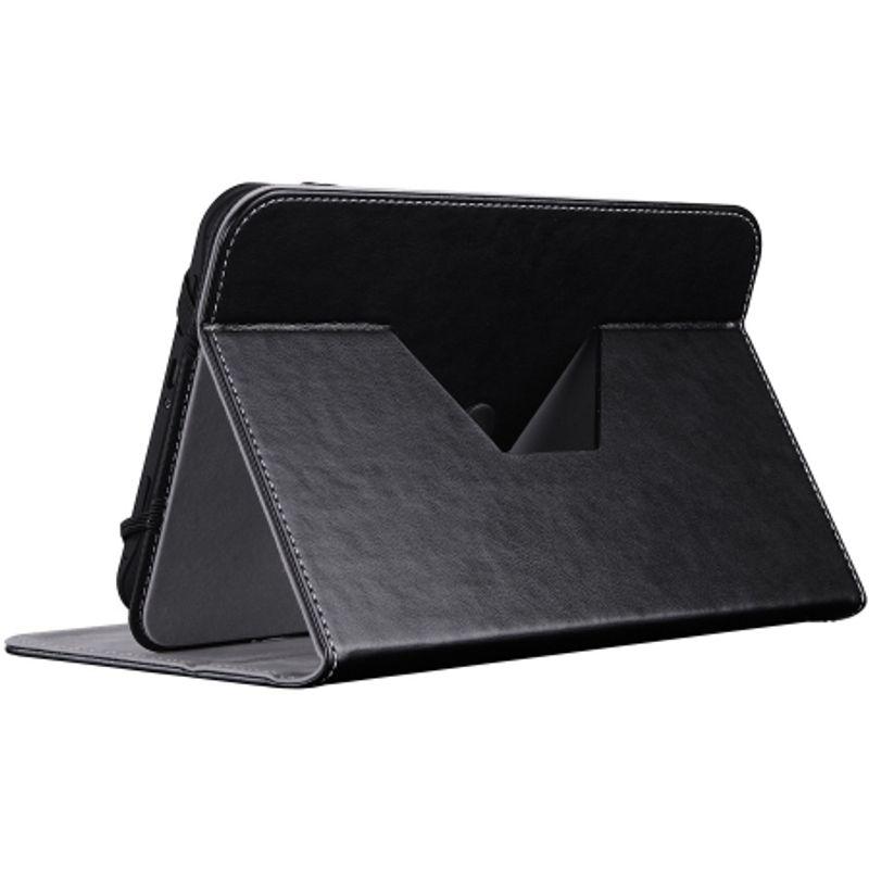 prestigio-ptcl0207-negru-husa-cu-stand-tablete-de-7---33562-5