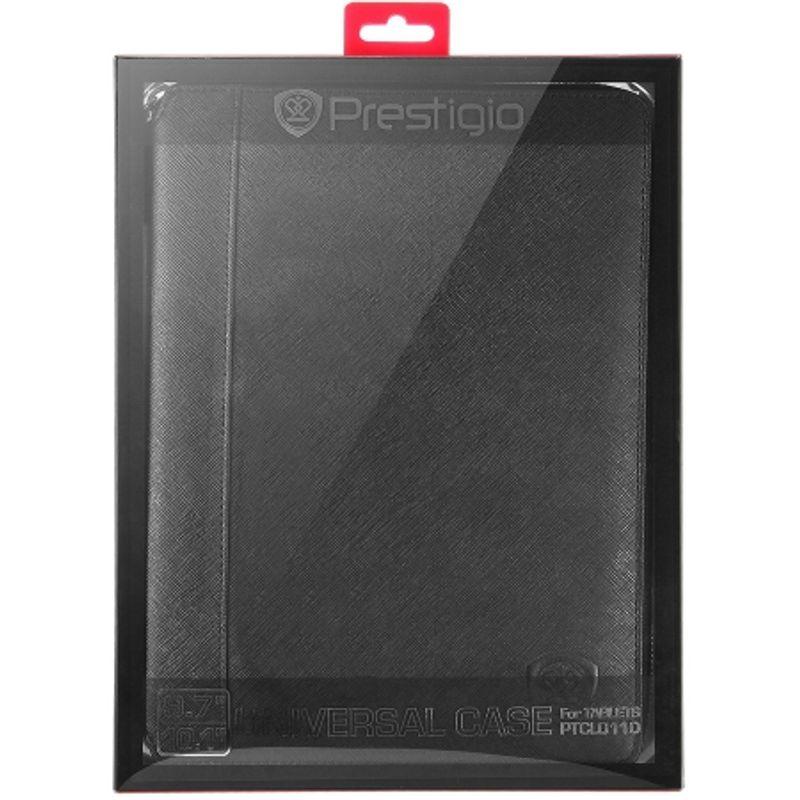 prestigio-ptcl0110-negru-husa-cu-fermoar-pentru-tablete-de-9-7-si-10-1---33563-6