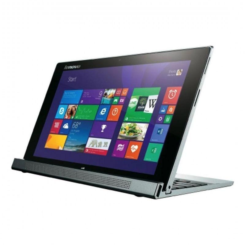 lenovo-ideatab-miix-2-10-1-quot--full-hd-ips--intel-atom-z3740-quad-core--2gb-ram--64gb--windows-8-office-h-amp-s-2013-33692