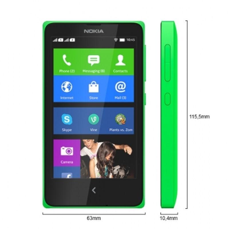 nokia-x-4-quot--dual-core-1ghz-4gb-dual-sim-android-4-1-alb-33694-4