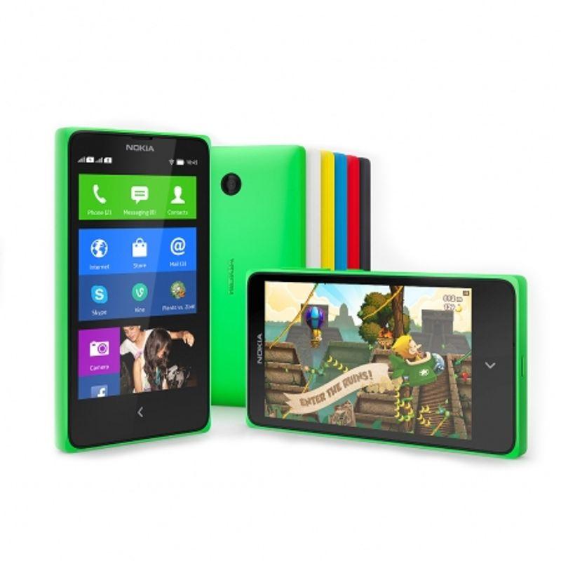 nokia-x-dual-sim-4----dual-core-1ghz--4gb--android-4-1-verde-33695-6
