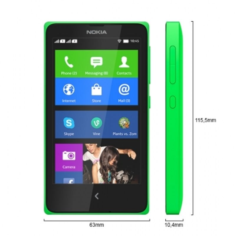 nokia-x-4-quot--dual-core-1ghz-4gb-dual-sim-android-4-1-rosu-33696-4