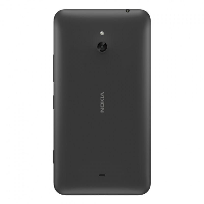 nokia-lumia-1320-6-quot--hd-ips--dual-core-1-7ghz--1gb-ram--8gb--4g-negru-33698-1