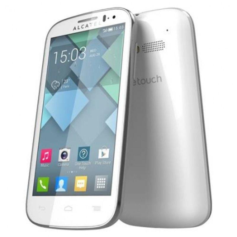 alcatel-one-touch-pop-c5-4-5----dual-core-1-3ghz--512mb-ram--4gb-alb-33828-2
