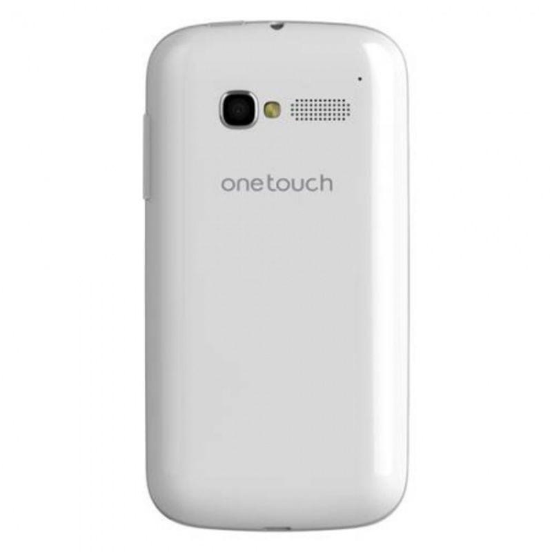 alcatel-one-touch-pop-c5-4-5----dual-core-1-3ghz--512mb-ram--4gb-alb-33828-1