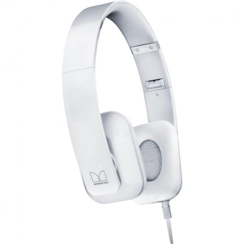 nokia-wh-930-casti-stereo-cu-fir-si-microfon-alb-33844