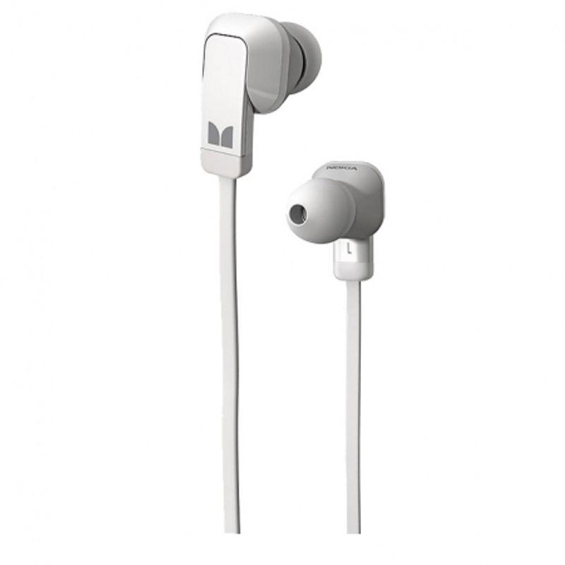 nokia-wh-920-casti-stereo-cu-microfon--tehnologie-nokia-purity-alb-33851