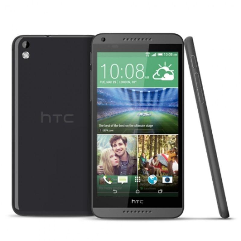 htc-desire-816-5-5----hd--quad-core-1-6ghz--1-5gb-ram--8gb-gri-inchis-33865-3
