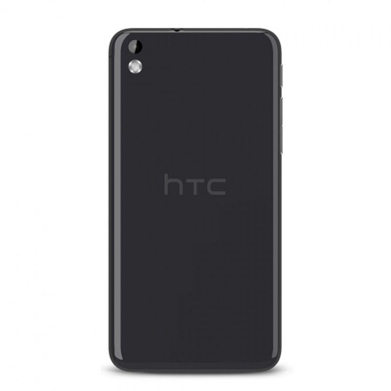 htc-desire-816-5-5----hd--quad-core-1-6ghz--1-5gb-ram--8gb-gri-inchis-33865-1