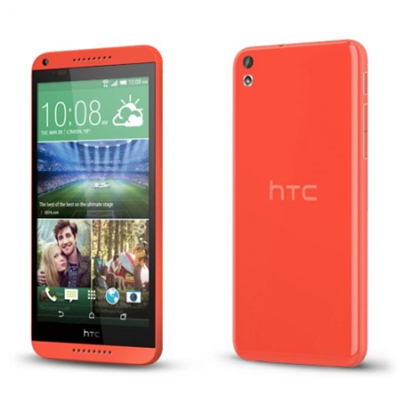 htc-desire-816-5-5----hd--quad-core-1-6ghz--1-5gb-ram--8gb-portocaliu-33867