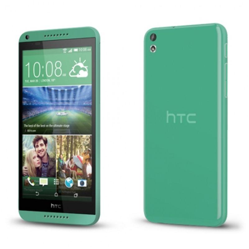 htc-desire-816-5-5----hd--quad-core-1-6ghz--1-5gb-ram--8gb-verde-33868