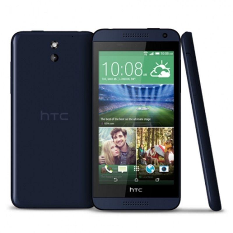 htc-desire-610-4-7----quad-core-1-2ghz--1gb-ram--8gb-albastru-inchis-33870-143