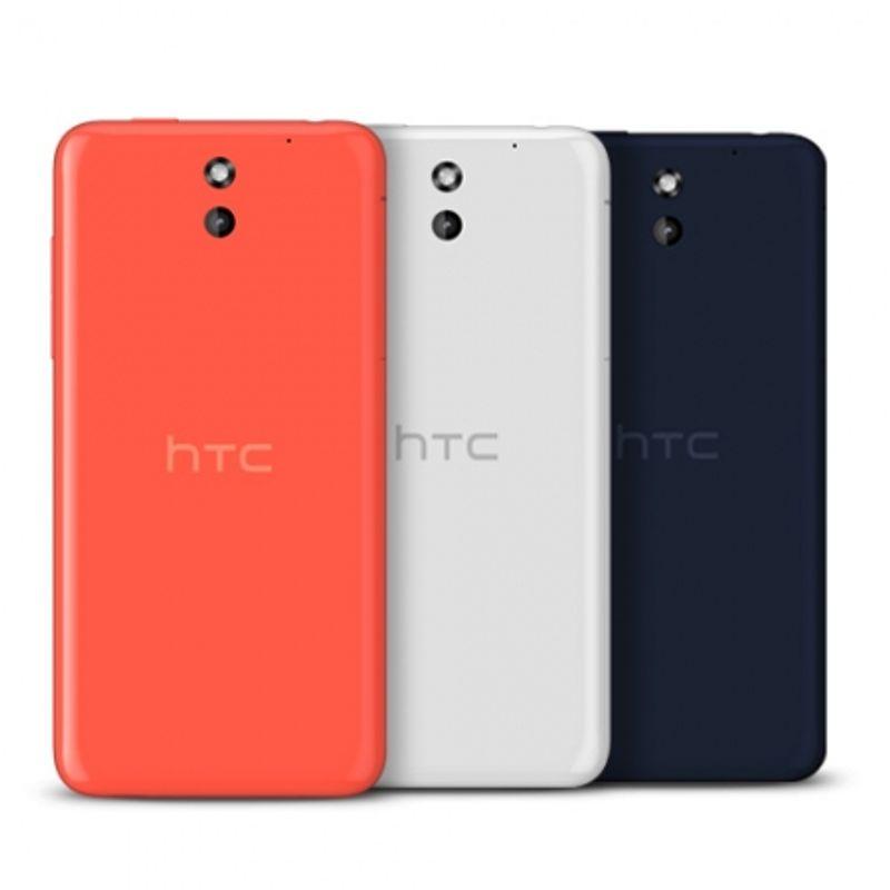 htc-desire-610-4-7-quot----quad-core-1-2ghz--1gb-ram--8gb-albastru-inchis-33870-1