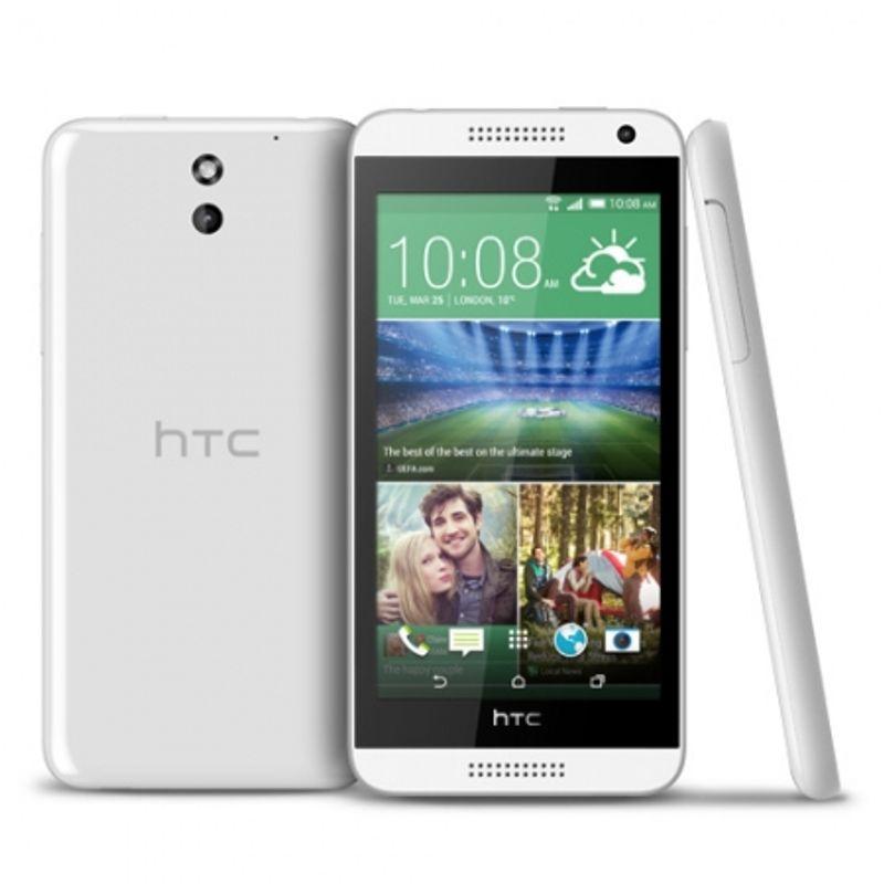 htc-desire-610-4-7-quot----quad-core-1-2ghz--1gb-ram--8gb-alb-33871