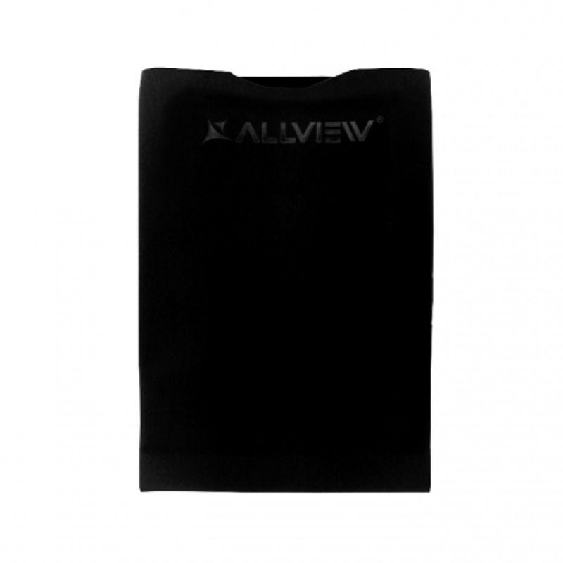 allview-husa-tableta-8---neagra-33935