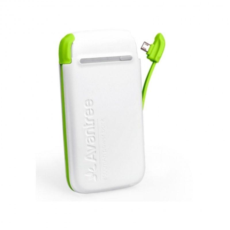 avantree-powerbank-juno-baterie-externa-6800-mah-33937