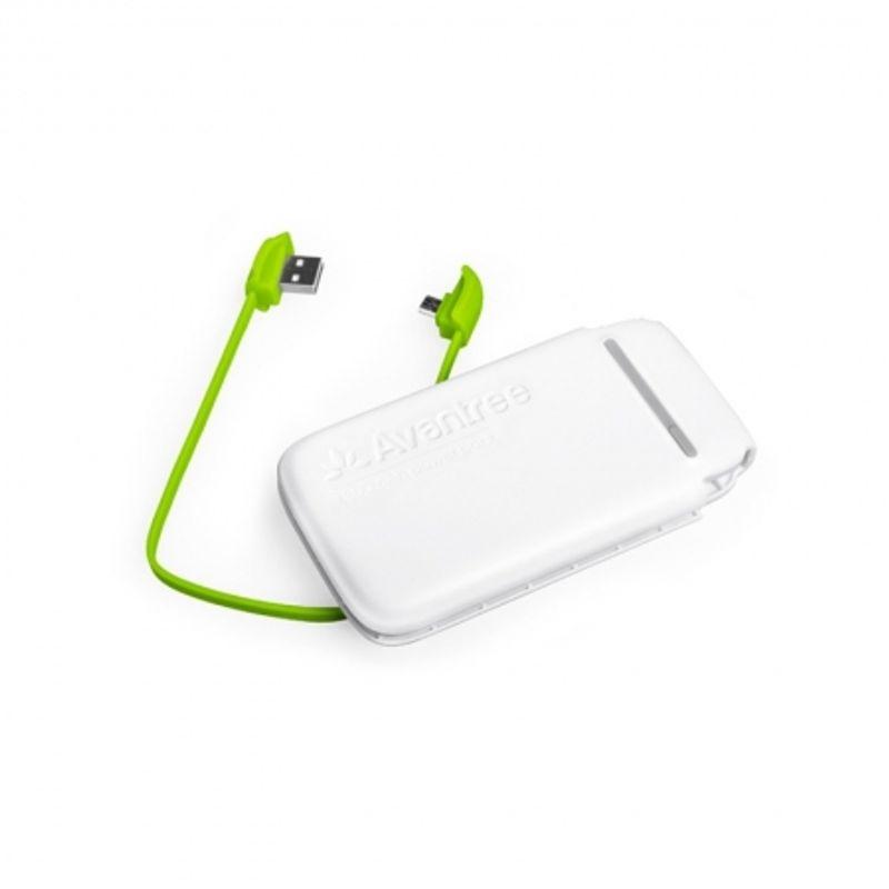 avantree-powerbank-juno-baterie-externa-6800-mah-33937-1