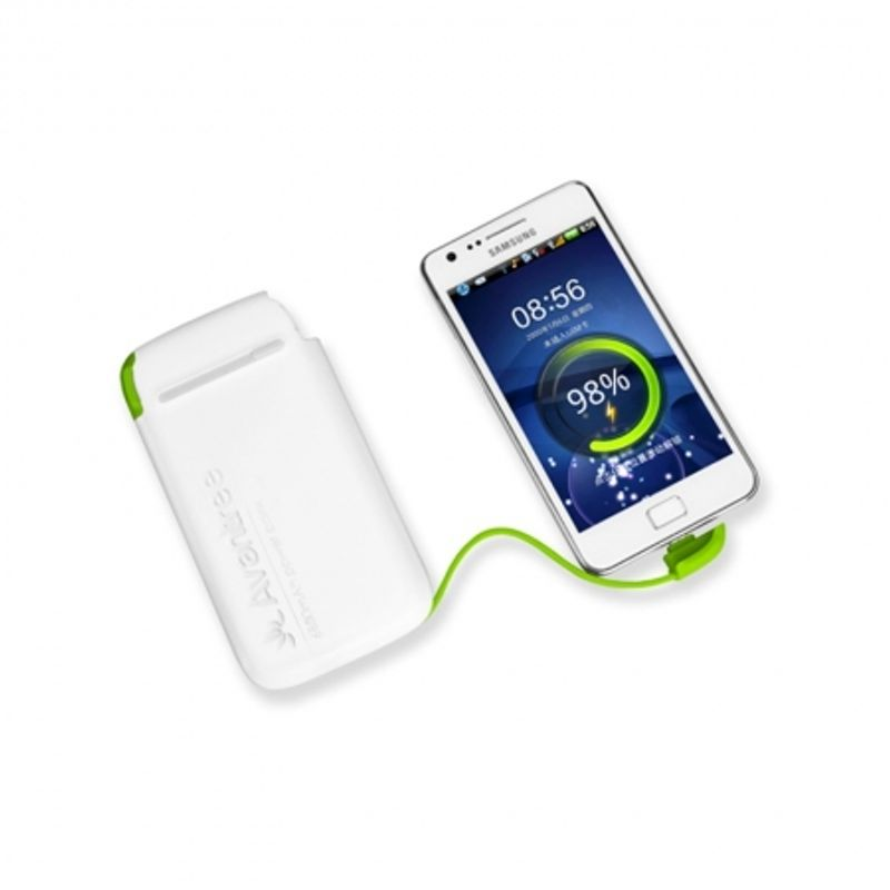 avantree-powerbank-juno-baterie-externa-6800-mah-33937-2