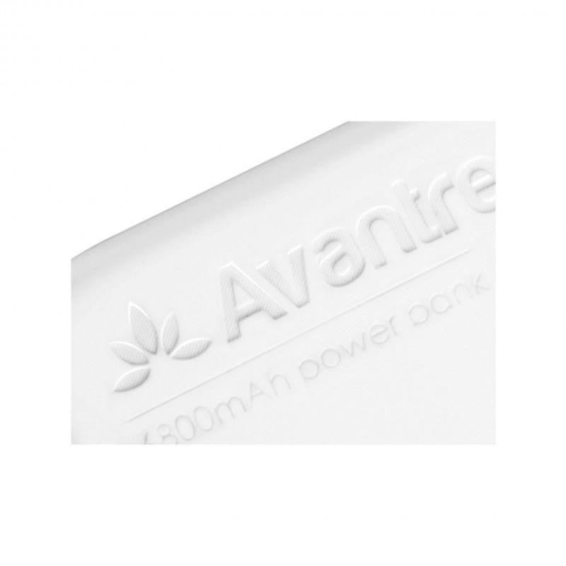 avantree-powerbank-juno-baterie-externa-6800-mah-33937-3