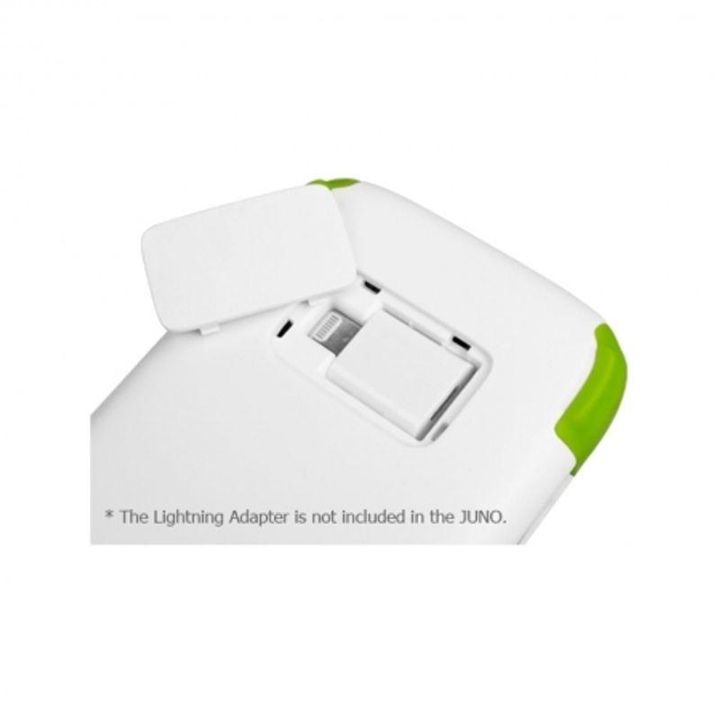 avantree-powerbank-juno-baterie-externa-6800-mah-33937-4