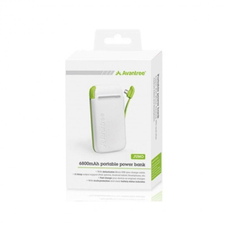 avantree-powerbank-juno-baterie-externa-6800-mah-33937-5