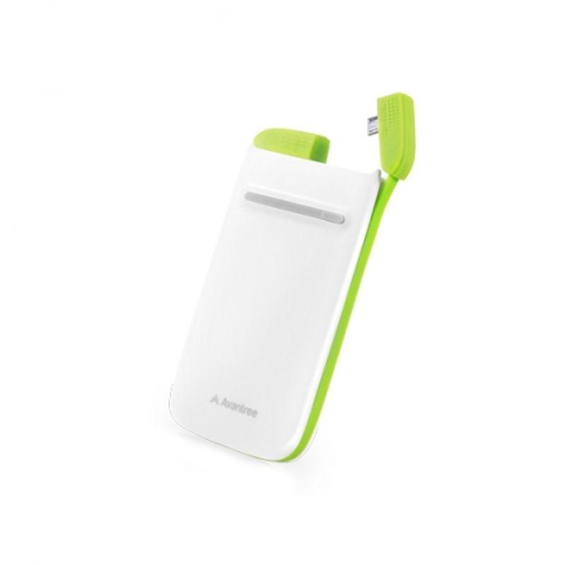avantree-powerbank-juno-baterie-externa-3400-mah-33938