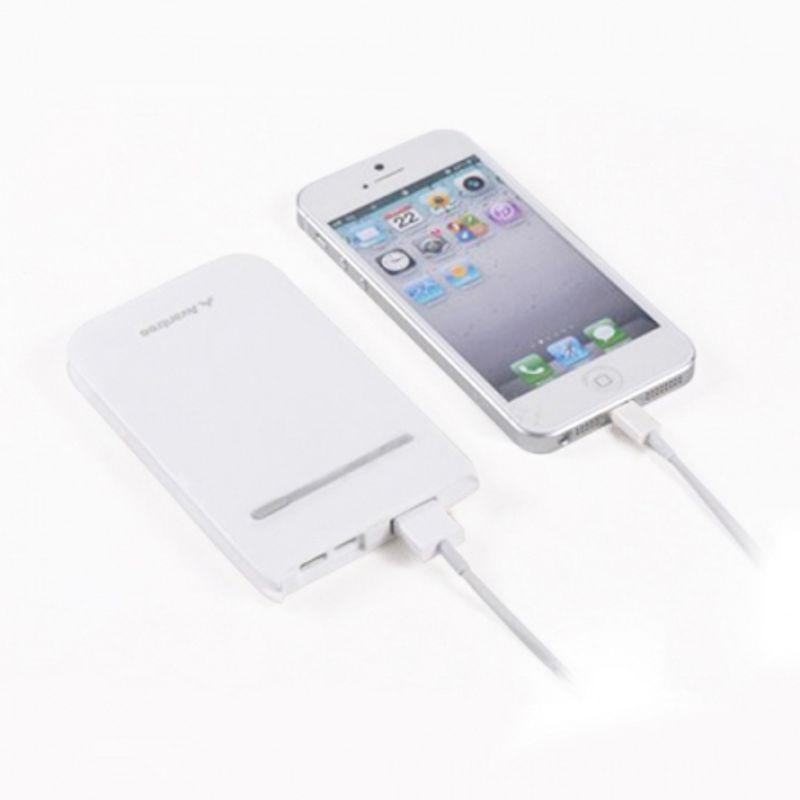 avantree-powerbank-juno-baterie-externa-3400-mah-33938-2