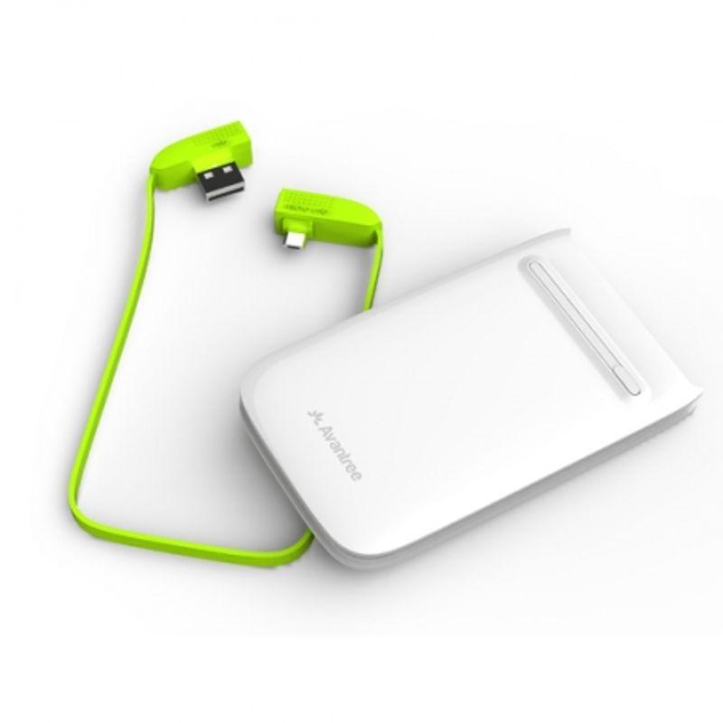 avantree-powerbank-juno-baterie-externa-3400-mah-33938-4