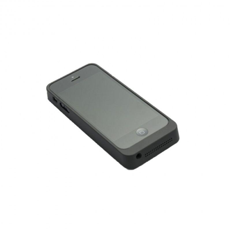 avantree-powerbank-baterie-externa-2600-mah-cu-husa-pentru-iphone-5-negru-33939
