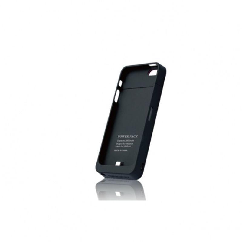 avantree-powerbank-baterie-externa-2600-mah-cu-husa-pentru-iphone-5-negru-33939-5