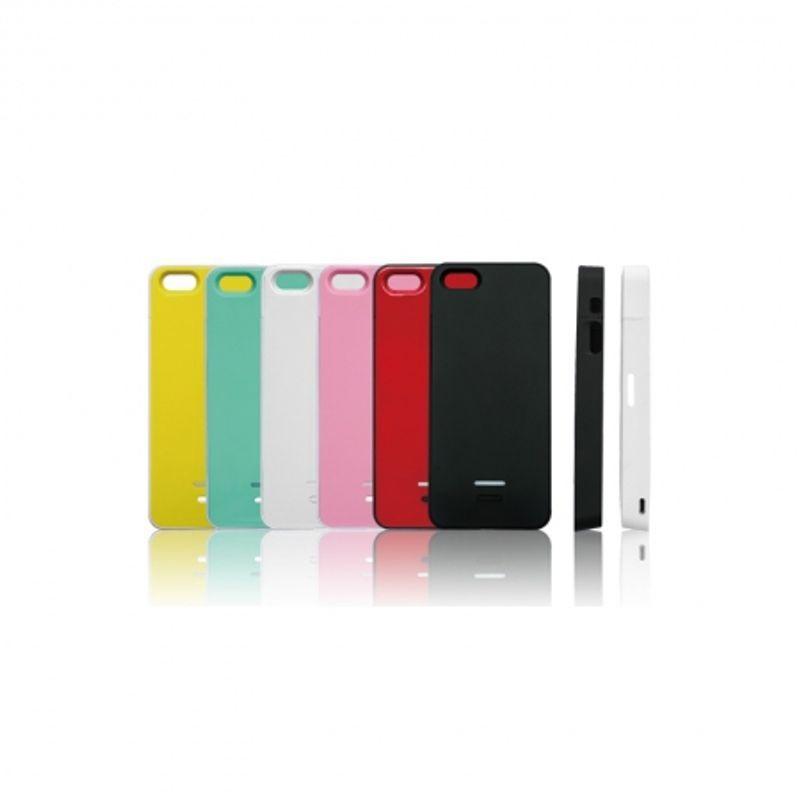 avantree-powerbank-baterie-externa-2600-mah-cu-husa-pentru-iphone-5-negru-33939-3