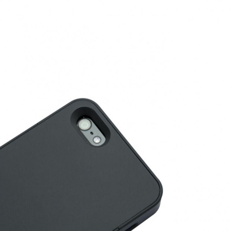 avantree-powerbank-baterie-externa-2600-mah-cu-husa-pentru-iphone-5-negru-33939-1