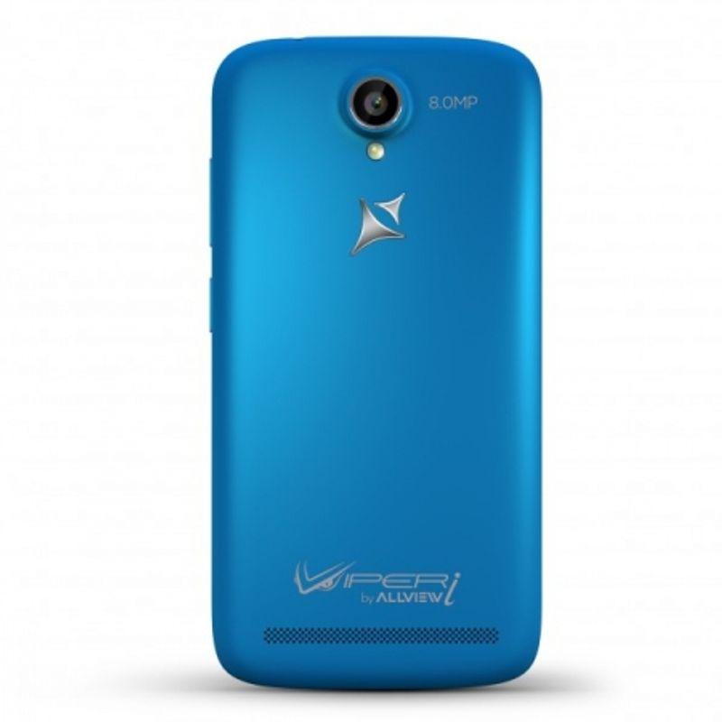 allview-v1-viper-i-4-7---ips--quad-core-1-3ghz--1-gb-ram--8gb-albastru-34170-1