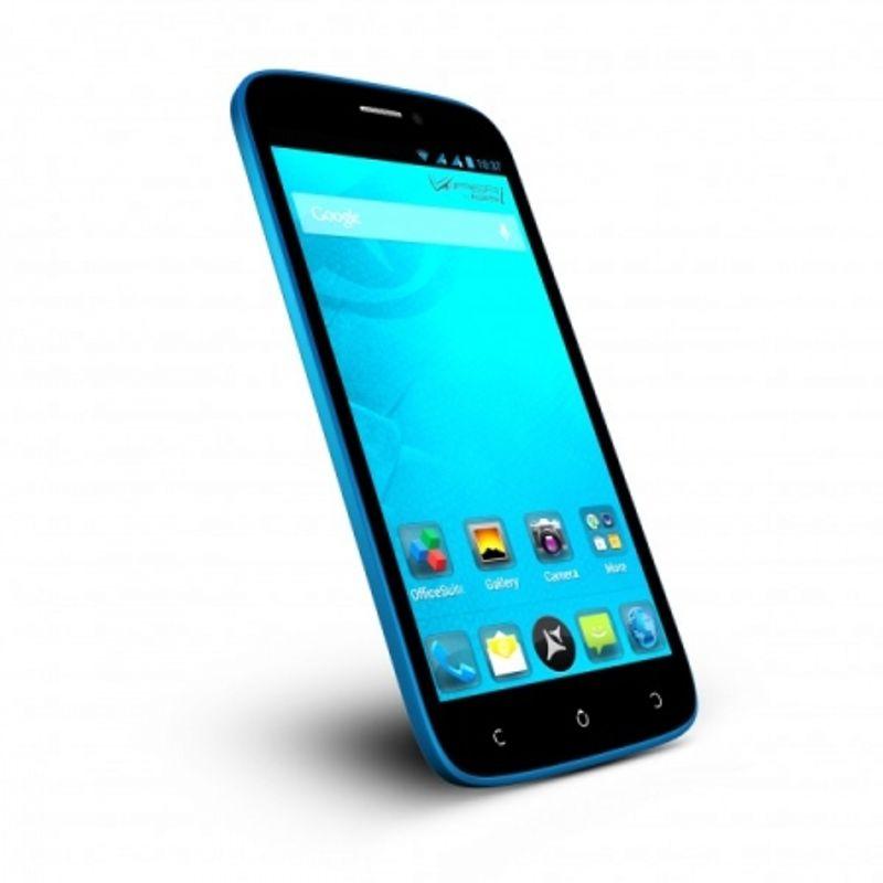 allview-v1-viper-i-4-7---ips--quad-core-1-3ghz--1-gb-ram--8gb-albastru-34170-2