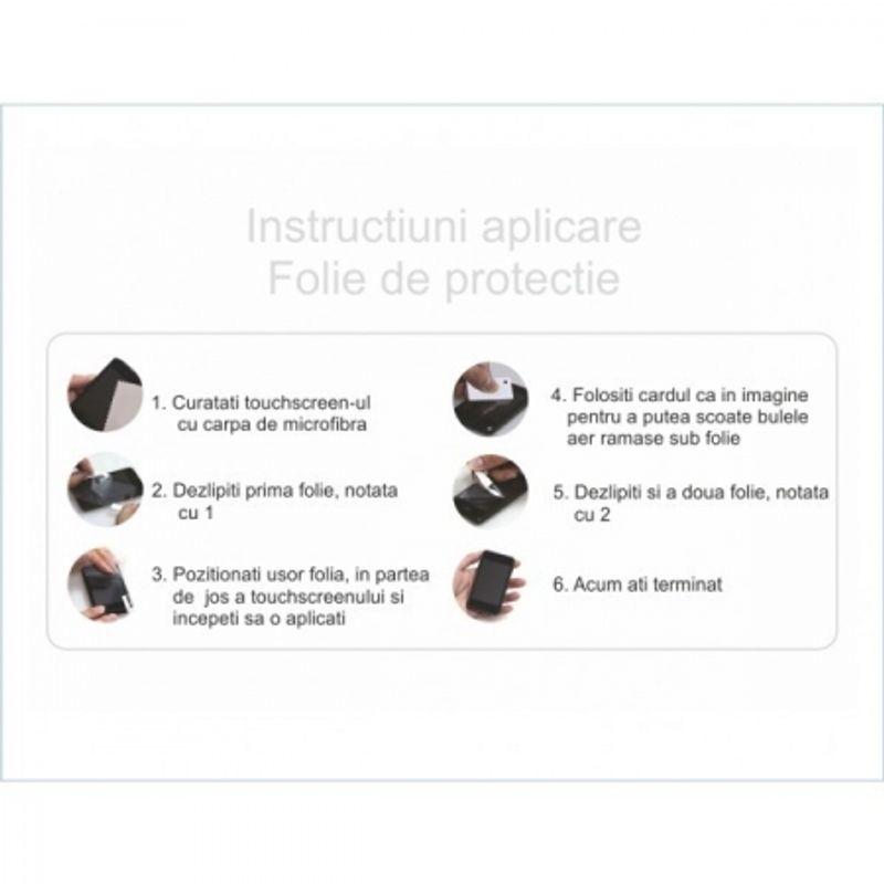 allview-folie-protectie-pentru-v1-viper-s-34270-1