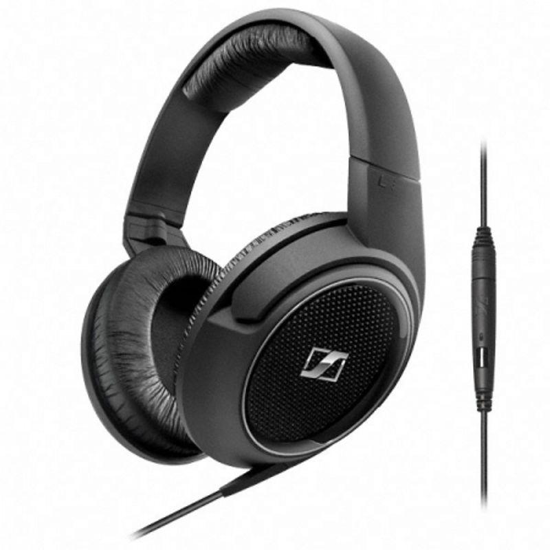 sennheiser-hd-429s-casti-cu-microfon-si-telecomanda-pe-fir-android-negru-34349