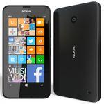 nokia-lumia-630-4-5---ips--quad-core-1-2ghz--8gb-negru-34432