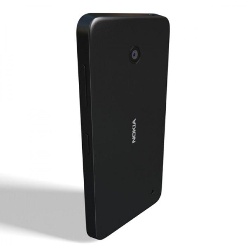 nokia-lumia-630-4-5---ips--quad-core-1-2ghz--8gb-negru-34432-1