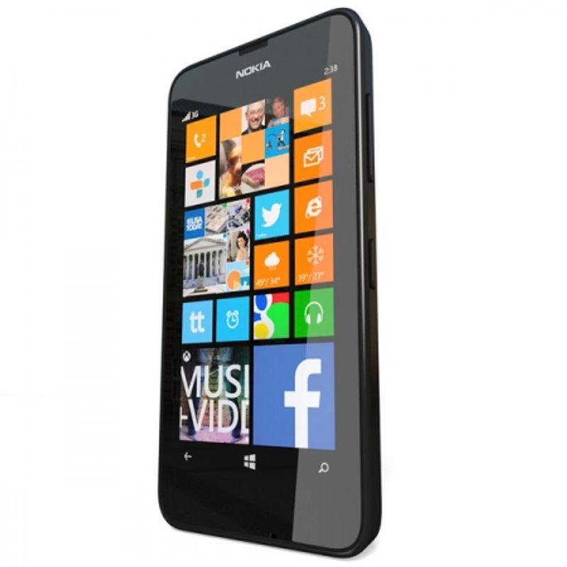 nokia-lumia-630-4-5---ips--quad-core-1-2ghz--8gb-negru-34432-2