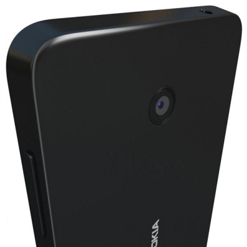 nokia-lumia-630-4-5---ips--quad-core-1-2ghz--8gb-negru-34432-4