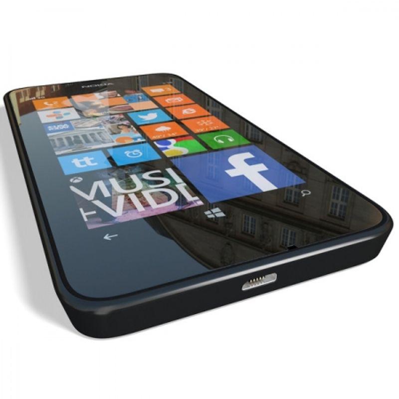 nokia-lumia-630-4-5---ips--quad-core-1-2ghz--8gb-negru-34432-8
